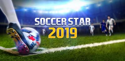 تحميل Soccer Star 2019 Top Leagues للاندرويد, لعبة Soccer Star 2019 Top Leagues للاندرويد, لعبة Soccer Star 2019 Top Leagues مهكرة, لعبة Soccer Star 2019 Top Leagues للاندرويد مهكرة