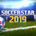 تحميل لعبة Soccer Star 2019 Top Leagues مهكرة للأندرويد