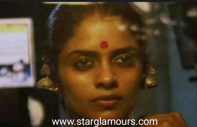 This actress( Kani Kusruti ) troubled by sexual demand,?. Kani Kusruti sexual image