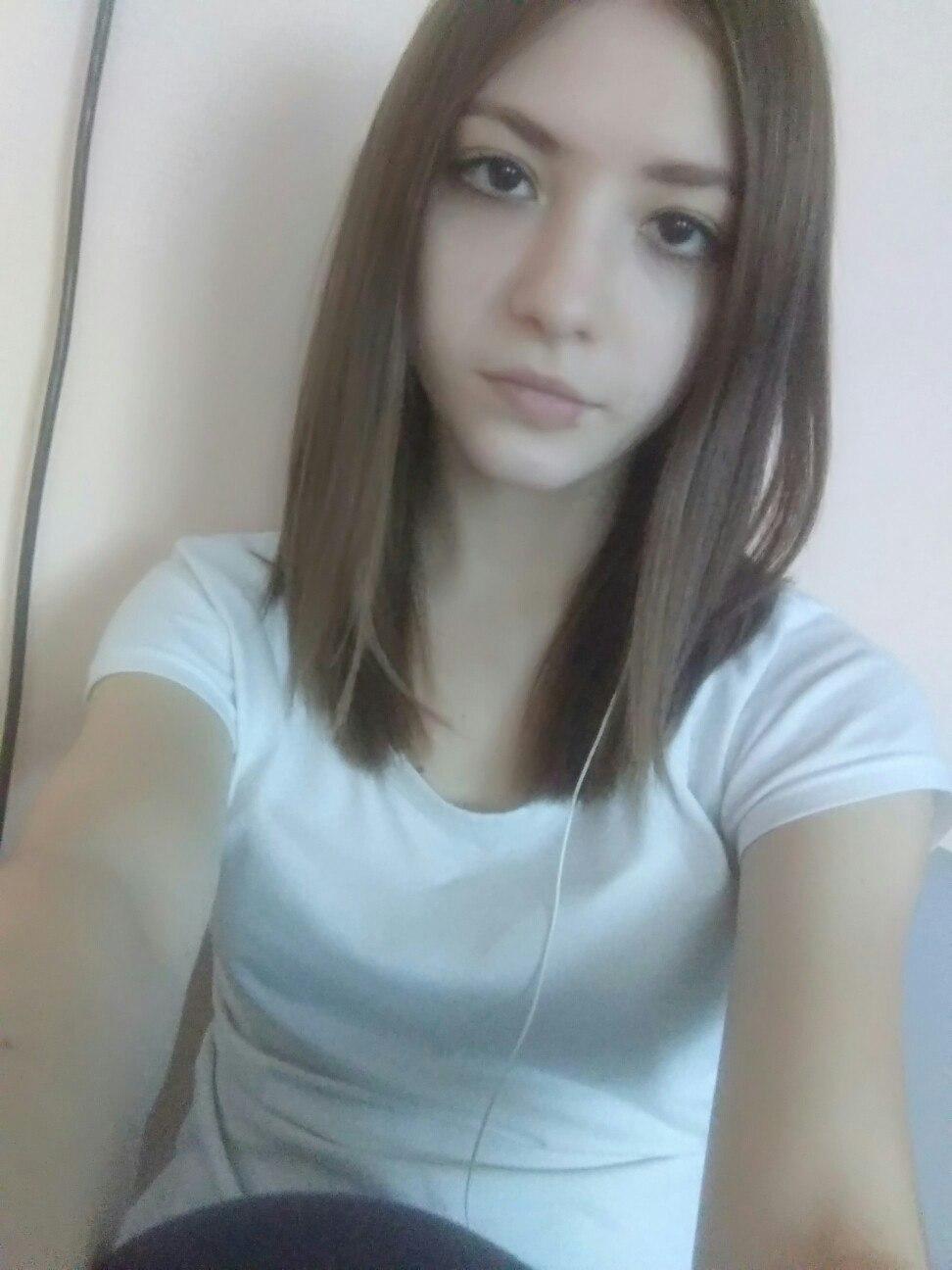 Nude Russia Teen