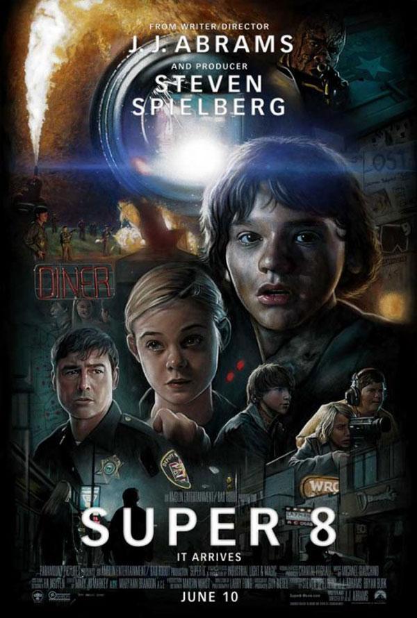 Download Super 8 (2011) Full Movie in Hindi Dual Audio BluRay 720p [1GB]