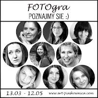 123. Poznajmy się czyli FotoGra Art-Piaskownicy