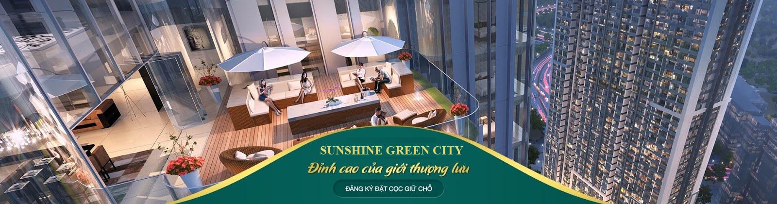 slider_bg_plane_Chung cư Sunshine Green City