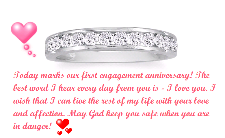 Image Result For Wedding Anniversary Messages In Hindi