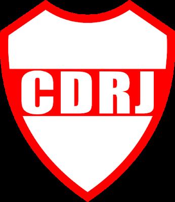 CLUB DEPORTIVO RAMSAR JUNIORS (BASAVILBASO)
