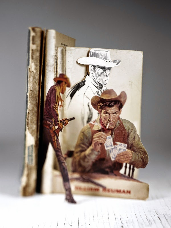 10-Draw-Thomas-Allen-Photographs-of-Cut-out-Book-Art-www-designstack-co