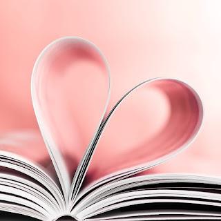 जीवन में प्रेम की सार्थकता