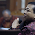 Alasan KPK Tak Ajukan Banding atas Vonis 15 Tahun Setya Novanto