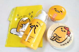 korean_beauty_items_holika_holika_gudetama