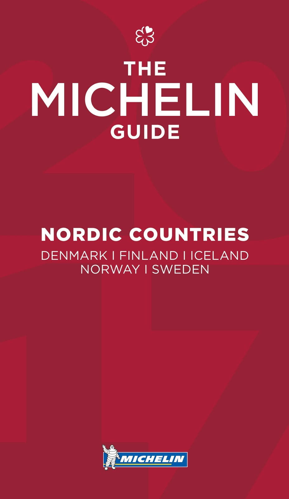 Stockholm Michelin Restaurants - the Michelin Guide ...