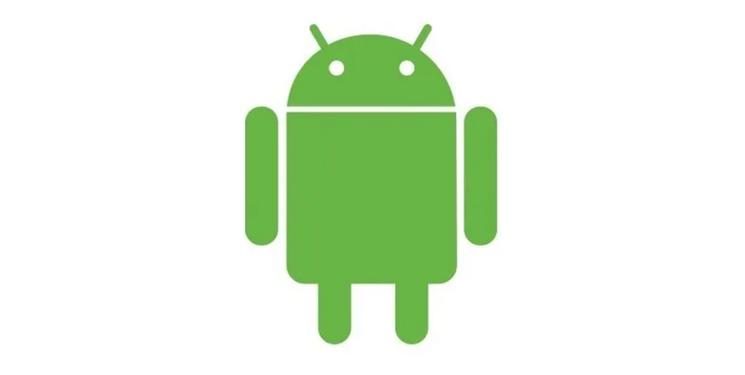 Grampeando Celulares Android com Kali Linux Download Grátis