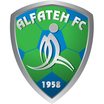 Recent Complete List of Al-Fateh Saudi Arabia Roster 2017-2018 Players Name Jersey Shirt Numbers Squad 2018/2019/2020