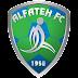 Al-Fateh SC 2019/2020 - Effectif actuel