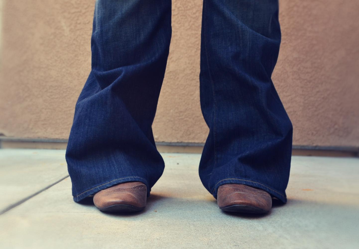 Pengertian Pakaian Syuhrah Yang Terlarang  by Santrie Salafie