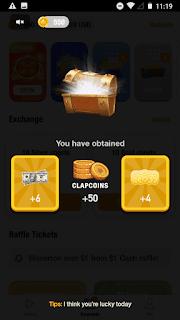 Dinero-y-monedas-en-clipclaps
