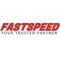 مطلوب دهان للعمل لدى FastSpeed Manpower في الريان قطر