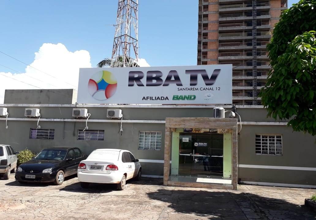 Ex-Tropical, Rádio Clube do Tapajós recebe autorização para atuar na faixa FM