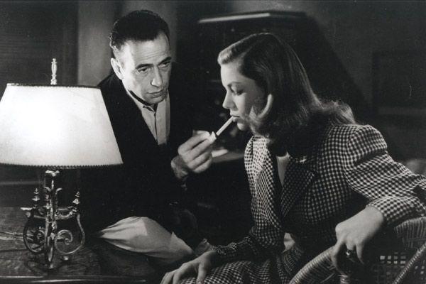 """Képtalálat a következőre: """"lauren bacall how little we know"""""""