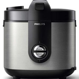 Rice Cooker Philips HD 3128/33