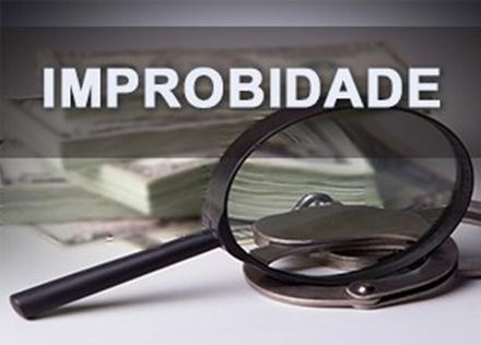 MPF aciona prefeitos de três municípios na Bahia por omissão de informações