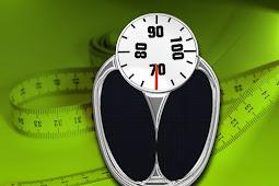 Indeks Massa Tubuh (IMT/BMI): apakah anda memiliki badan yang sehat & ideal?