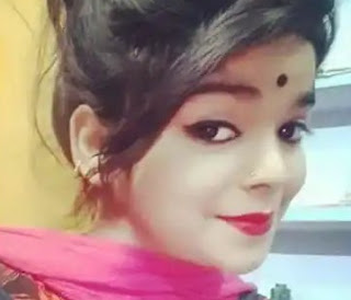 Newly married woman hanged herself in her maternal home