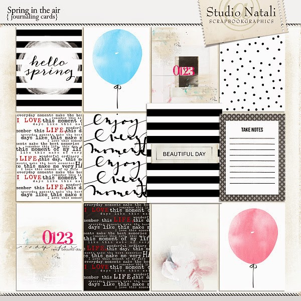 http://shop.scrapbookgraphics.com/Spring-in-the-Air-Cards.html