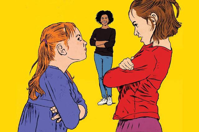 Atividade infantil para as crianças aprenderem a perdoar; perdão, culpa, arrependimento, remorso, educação infantil