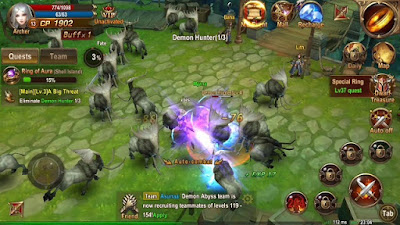 game mmorpg terbaik android 2018 , game mmorpg terbaik 2018 , game mmorpg android terbaik 2019 , game mmorpg android ringan , game mmorpg android 2018 , game mmorpg android terbaru , game mmorpg android 2019