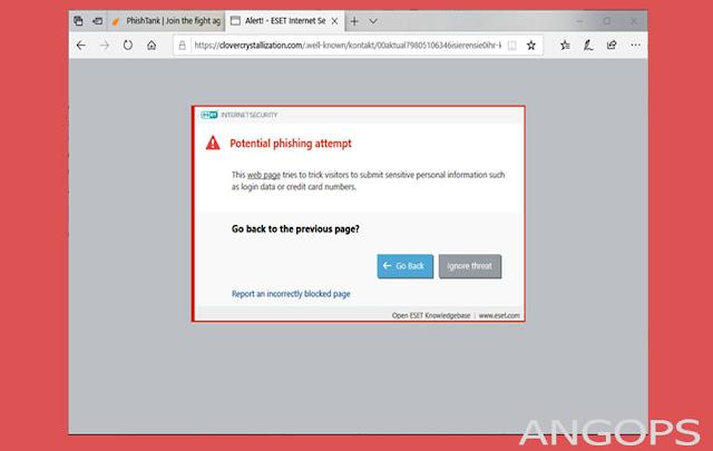 anti-virus-eset-internet-security-angops.com