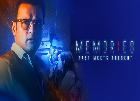 Download Memories (2018) Season 01 Hindi 720p + 1080p WEB-DL x264