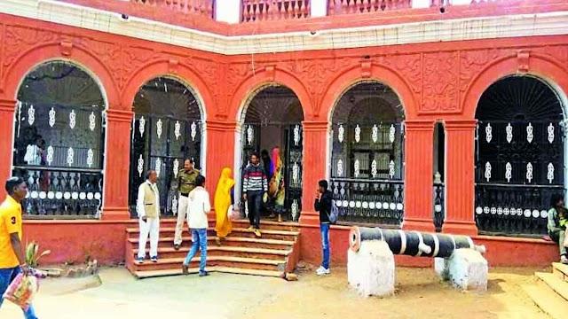 शिवपुरी में स्कूल और कोचिंग संचालक आमने-सामने - Shivpuri News