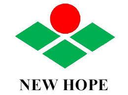 PT. NEW HOPE - TANJUNG BINTANG LAMPUNG SELATAN