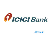 Cash from ICICI ATM without any card to any bank customer