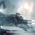 Review: Wasteland 3 (Sony PlayStation 4)