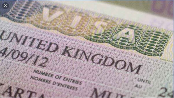Pakistani Students Will Now Get 2 Year Work Visa of UK