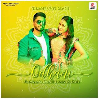 Odhani (2019) Indian Pop