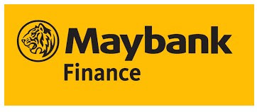 LOKER CREDIT ADMIN MAYBANK FINANCE PALEMBANG SEPTEMBER 2019