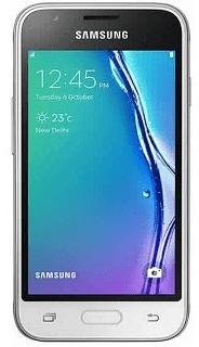Firmware Samsung Galaxy J1 Mini Prime SM-J106F/DS