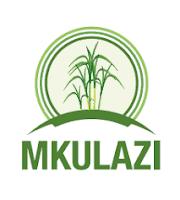 Job Opportunity at Mkulazi - Agronomist-Crop