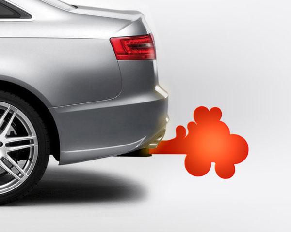 Illinois state representative barbara wheeler emission for Motor vehicle emissions test