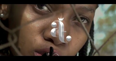 VIDEO | AT – Habari | Download Video