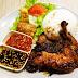 Tips Memasak Menu Makanan Daging Ayam Yang Sehat