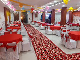 Best corporate event planner in NEW DELHI to organize official corporate events, corporate parties, corporate activities, team building, team outing, and also FIND EVERYTHING YOU NEED.