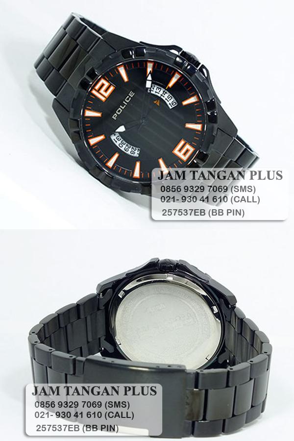 Shelly Shop Jam Tangan Police PL12889JS Original