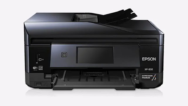 Epson Scan Mac Software Download