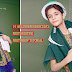 14 August Independence Day Photo Editing | Editing Tutorial In Photoshop 2020 | 15 Aug Photo Editing