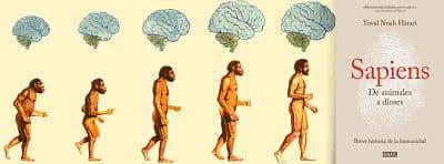Sapiens-De-animales-a-dioses-breve-historia-de-la-humanidad
