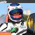 Pipo Derani comenta seu primeiro teste na Indy