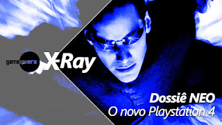 http://www.gamesphera.com.br/2016/04/x-ray-dossie-neo-o-novo-playstation-4.html